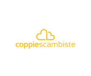 CoppieScambiste