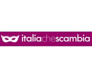 Scambisti su Italiachescambia