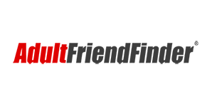 Opinioni su Adultfriendfinder per scambisti