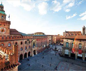 Locali scambisti Bologna: i club più popolari