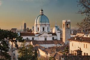 Locali scambisti Brescia