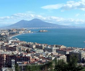 Locali scambisti Napoli: i club più popolari