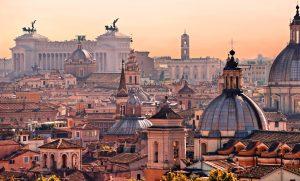 Locali scambisti Roma