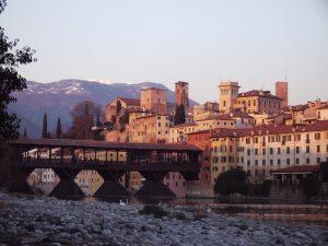 Locali scambisti nel Veneto