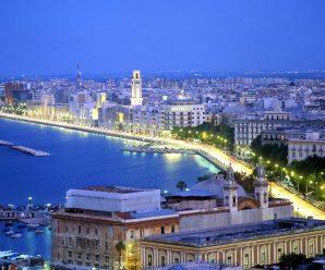 Scambisti Bari: locali, club e luoghi consigliati