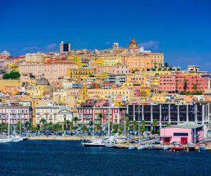 Scambisti Cagliari: locali, club e luoghi consigliati