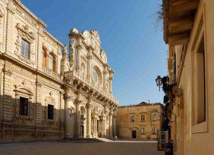 Scambisti Lecce: dove trovare coppie scambiste
