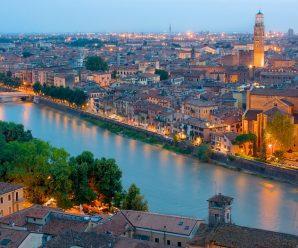 Scambisti Verona: i migliori locali per coppie