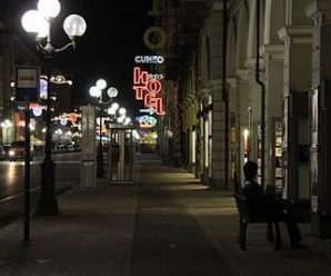 Scambisti Cuneo: club privé e luoghi di ritrovo