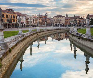 Scambisti Padova