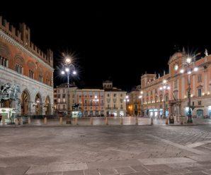 Scambisti Piacenza: luoghi di riferimento