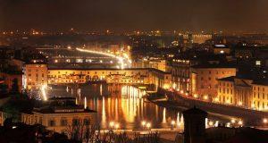 Scambisti Firenze: club e zone note