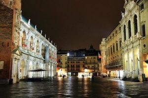 Scambisti Vicenza: club e luoghi per appuntamenti