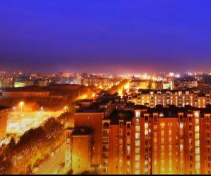 Scambisti Alessandria: club ed eventi suggeriti
