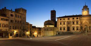 Scambisti Arezzo: locali e zone suggerite