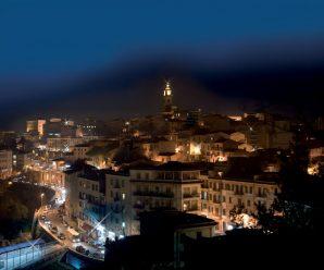 Scambisti Frosinone: locali scambisti e car sex per coppie e singoli
