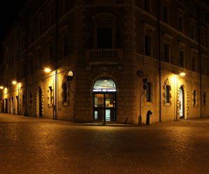 Scambisti Grosseto: club e luoghi di ritrovo