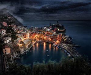 Scambisti La Spezia: club scambisti e zone note per coppie e singoli