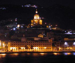 Scambisti Messina: zone hot, locali e club per coppie e singoli