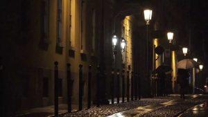 Scambisti Novara: le zone frequentate