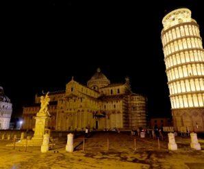 Scambisti Pisa: club e zone di incontro per coppie e singoli