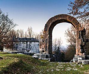 Scambisti Terni: locali, zone appartate per coppie e singoli